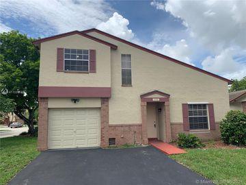 755 Cumberland Ter, Davie, FL, 33325,
