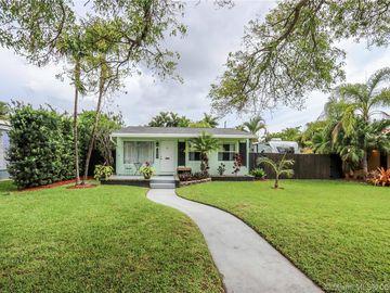1623 Fletcher St, Hollywood, FL, 33020,
