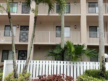 6037 Pointe Regal Cir #203, Delray Beach, FL, 33484,