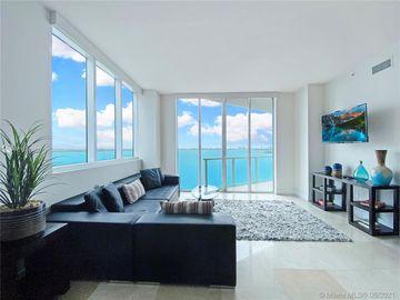 665 NE 25th St #506, Miami, FL, 33137,