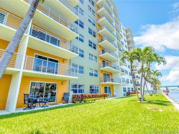 2900 NE 30th Street #1K, Fort Lauderdale, FL, 33306,