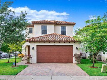 9032 SW 38th St, Miramar, FL, 33025,