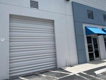 Undisclosed Address, Miami, FL, 33122,