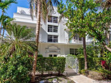 810 Pennsylvania Ave #7, Miami Beach, FL, 33139,