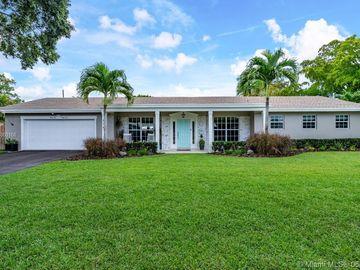 6261 Rose Ter, Plantation, FL, 33317,