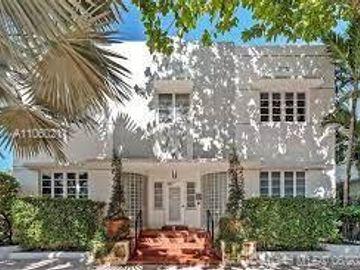 359 Meridian Ave #A207, Miami Beach, FL, 33139,