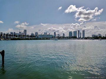 310 S Coconut Ln, Miami Beach, FL, 33139,