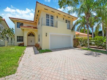 911 SW 57th Ave, Coral Gables, FL, 33144,