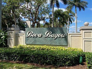 3 Royal Palm Way #504, Boca Raton, FL, 33432,