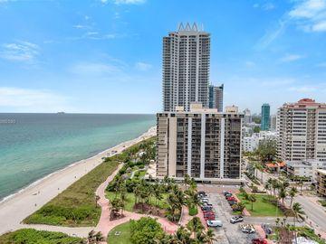 6515 Collins Ave #1704, Miami Beach, FL, 33141,