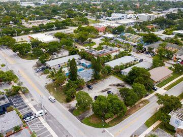 108 SE 11th Ave, Pompano Beach, FL, 33060,