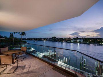 5500 Collins Ave #403, Miami Beach, FL, 33140,
