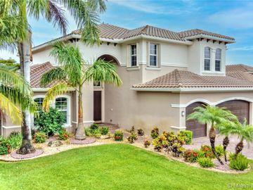 8131 Viadana Bay Ave, Boynton Beach, FL, 33473,