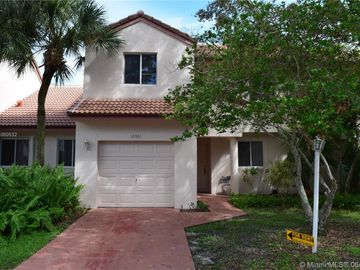 10961 W Broward Blvd, Plantation, FL, 33324,