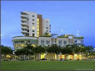 3250 NE 1st Ave #314, Miami, FL, 33137,