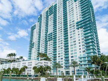 650 West Ave #301, Miami Beach, FL, 33139,