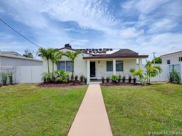 3330 NW 18th St, Miami, FL, 33125,