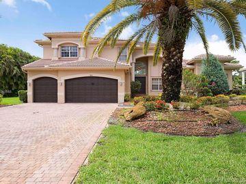 10781 Pine Lodge Trl, Davie, FL, 33328,