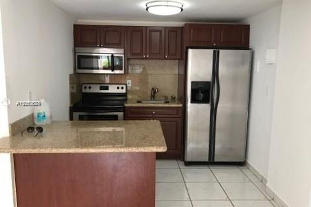 4301 NW South Tamiami Canal Dr #3-101