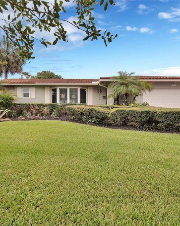 5560 SW 8th St Plantation, FL, 33317