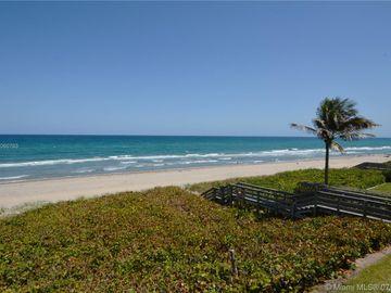 2575 S Ocean Blvd #102S, Highland Beach, FL, 33487,