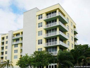 1350 NW 8th Ct #B2-3, Miami, FL, 33136,