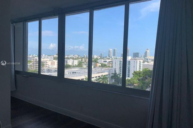 1200 West Ave #1014