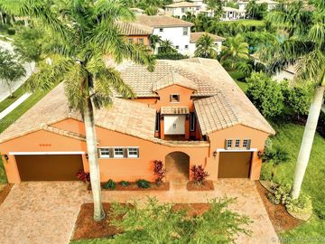 7226 NW 123rd Ave, Parkland, FL, 33076,