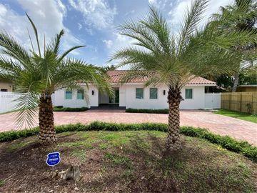 4101 SW 99th Ct, Miami, FL, 33165,