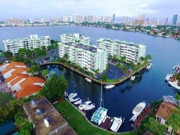 16570 NE 26th Ave #6C, North Miami Beach, FL, 33160,
