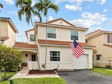 17825 SW 10th Ct, Pembroke Pines, FL, 33029,