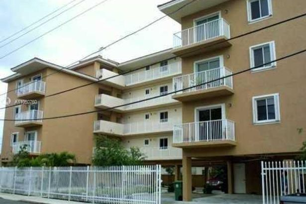 134 SW 7th Ave #505