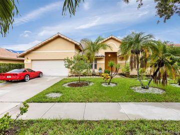 1055 NW 164th Ave, Pembroke Pines, FL, 33028,
