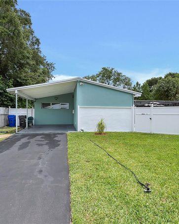 6551 Roosevelt St Hollywood, FL, 33024