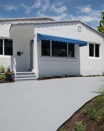 9232 Harding Ave Surfside, FL, 33154