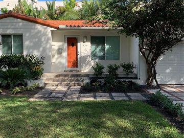 434 Loretto Ave, Coral Gables, FL, 33146,