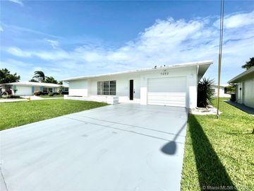 7202 NW 70th Ave, Tamarac, FL, 33321,