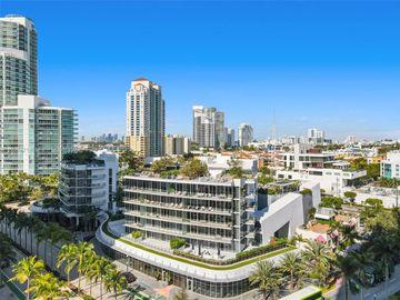 801 S Pointe Dr #504, Miami Beach, FL, 33139,