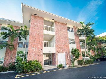 2424 SE 17th St #B302, Fort Lauderdale, FL, 33316,