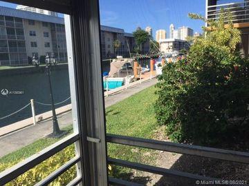 3551 NE 169th St #105, North Miami Beach, FL, 33160,