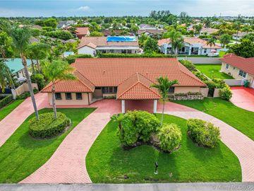 2710 SW 113 Ave, Miami, FL, 33165,
