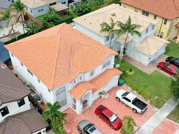 15373 SW 11th St, Miami, FL, 33194,