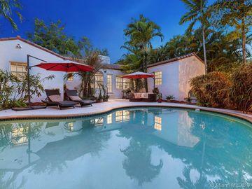 261 NE 97th St, Miami Shores, FL, 33138,
