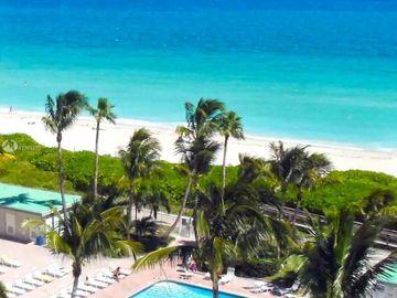 6345 Collins Ave #525, Miami Beach, FL, 33141,