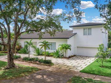 1526 Ancona Ave, Coral Gables, FL, 33146,