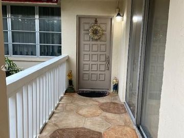 7041 Environ Blvd #430, Lauderhill, FL, 33319,