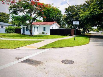 1295 NE 134th St, North Miami, FL, 33161,