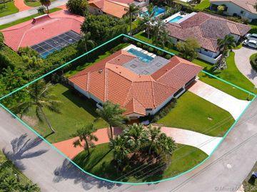 6810 N Saint Andrews Dr, Hialeah, FL, 33015,