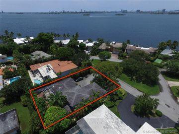 1501 NE 103rd St, Miami Shores, FL, 33138,