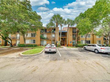 10781 Cleary Blvd #306, Plantation, FL, 33324,